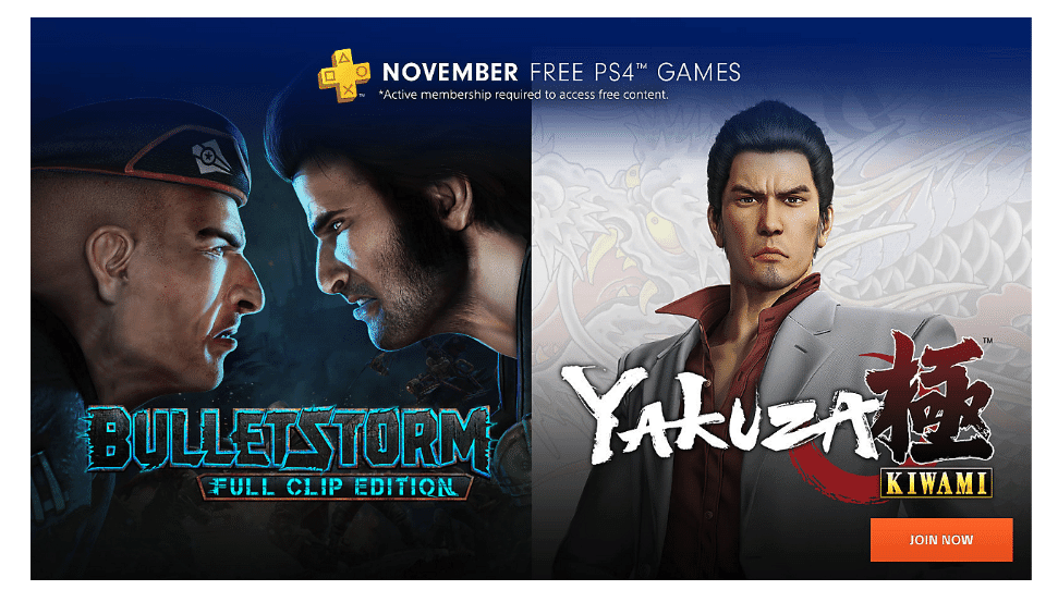 Rivelati i giochi del Playstation Plus di Novembre - unnamed file