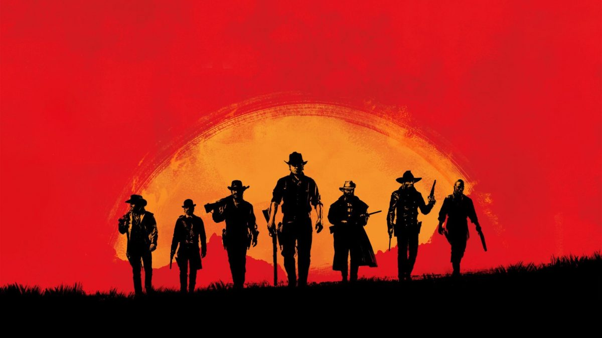 Trucchi E Codici Red Dead Redemption 2 Per Ps4, Xbox E Pc