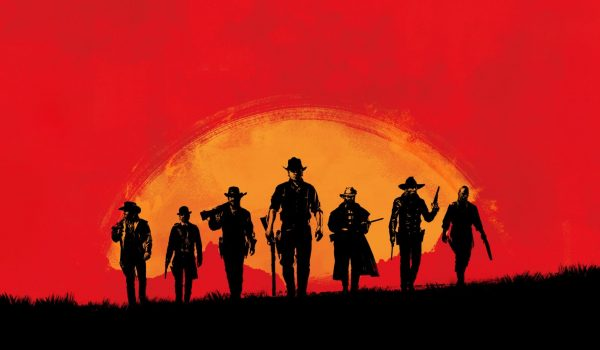 Trucchi Red Dead Redempition 2