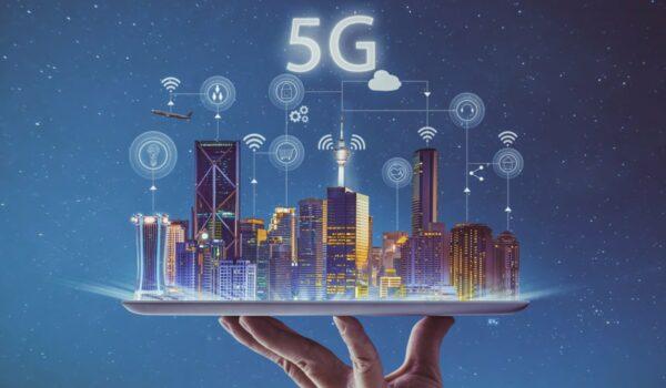 L'Avvento Del 5G Apre Nuove Prospettive Qualitative Di Vita 9 - Hynerd.it