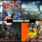 Beyond Good& Evil 2 Prime informazioni sul gioco. - Dicembre 2018 e1543053577260 150x150