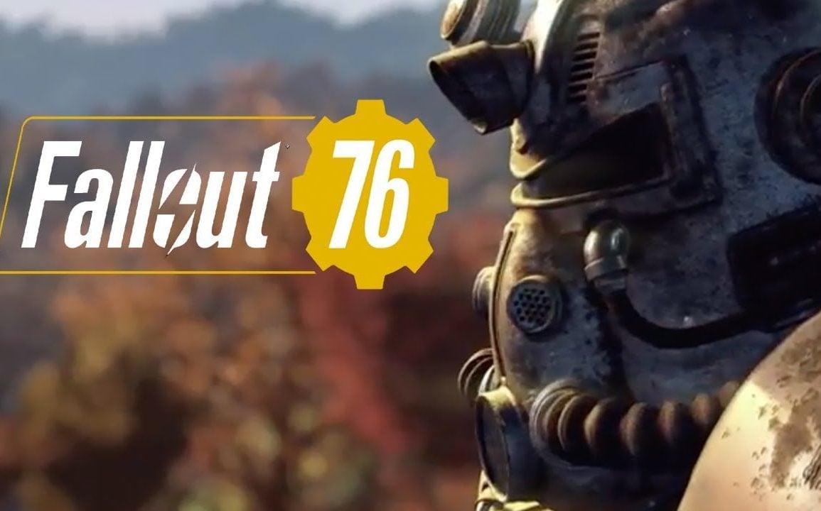 Fallout 76: finalmente alla prova dei fatti