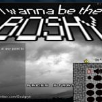 L'angolo Indie: Undertale e famiglia - I Wanna Be The Boshy Title Screen 0 150x150