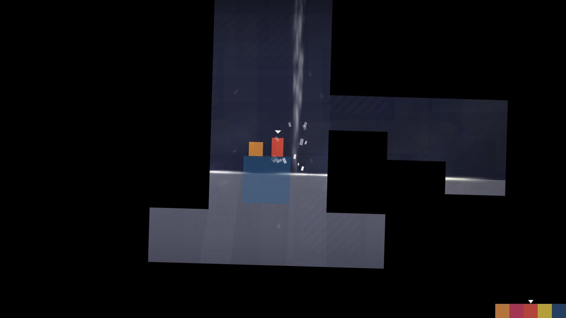 L'angolo Indie: Fez e i giochi creati dal ''singolo'' - PREVIEW SCREENSHOT3 66921