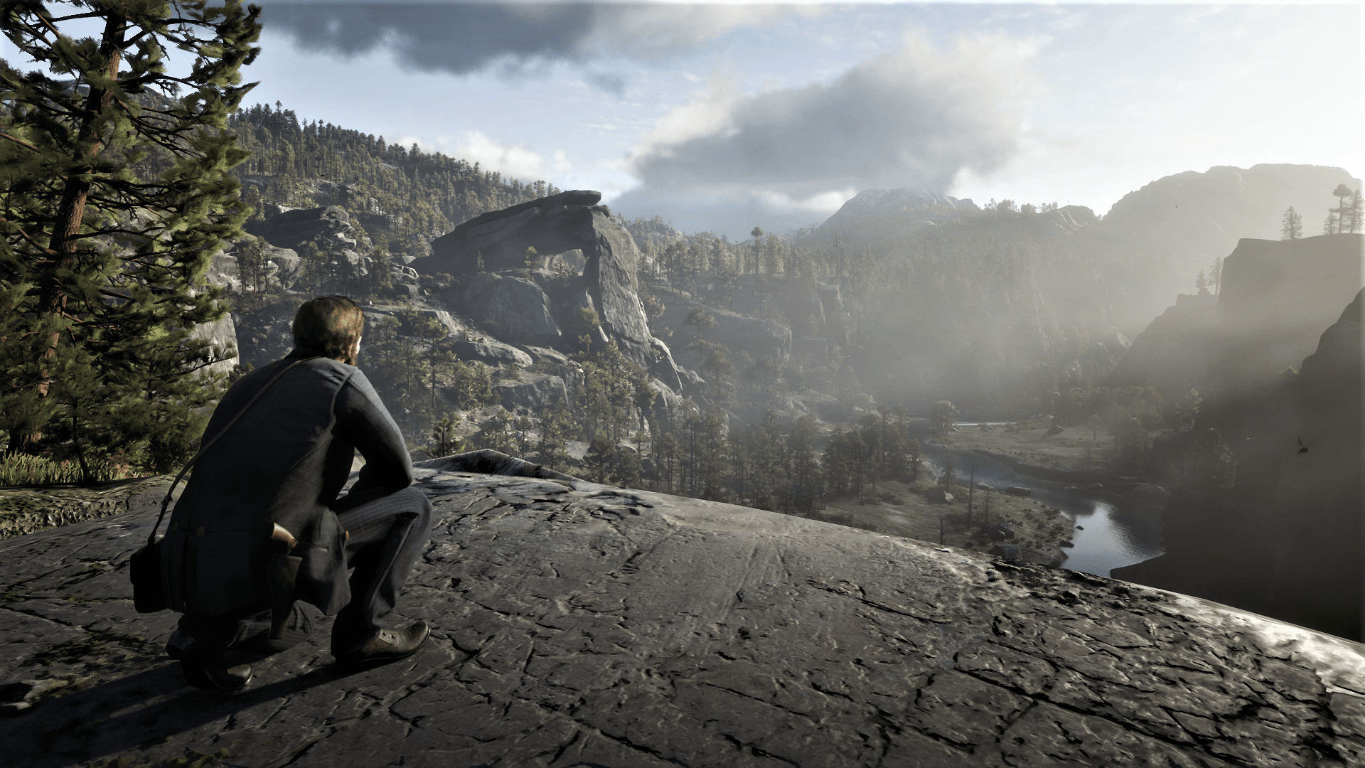 Trucchi E Codici Red Dead Redemption 2 Per Ps4, Xbox E Pc 1 - Hynerd.it