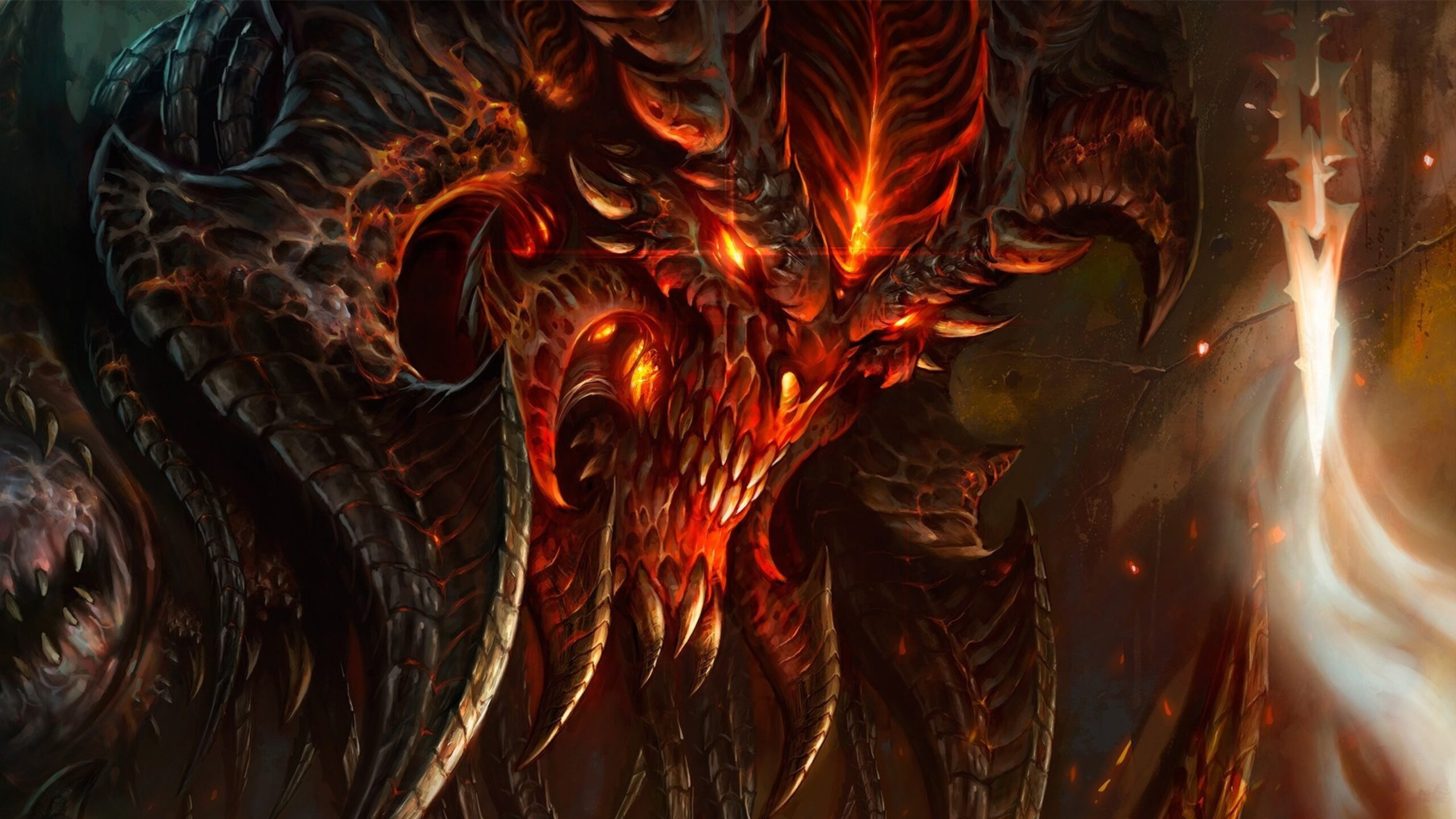 Blizzard Commenta I Rumors Riguardanti Diablo 4 1 - Hynerd.it