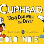 L'angolo Indie: Fez e i giochi creati dal ''singolo''