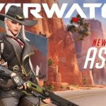 IN ARRIVO LA GAME OF THE YEAR EDITION DI OVERWATCH - maxresdefault 150x150