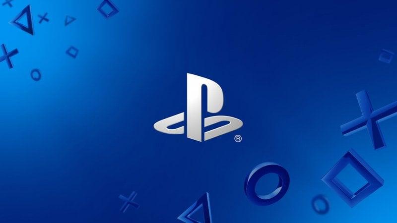 PlayStation 5: le probabili specifiche tecniche