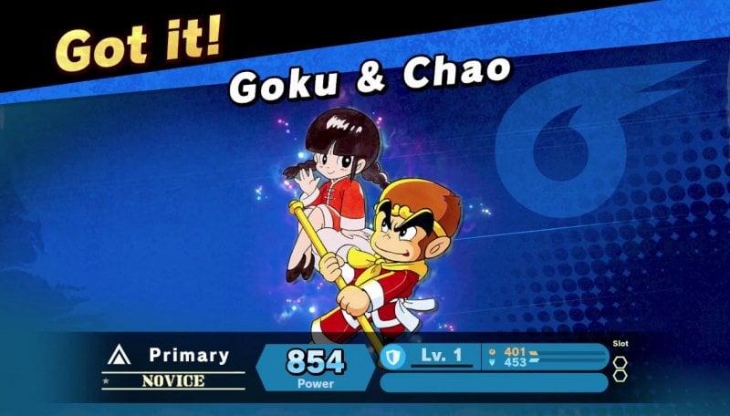 Super Smash Bros. Ultimate, Tra Spiriti E Quest Principale 4 - Hynerd.it
