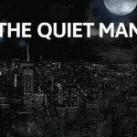 Vane – Recensione: Qualcosa è decisamente andato storto - the quiet man hero banner 01 ps4 us 07jun18 150x150