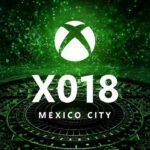 Amazon Prime Day: Le super offerte gaming su Videogiochi, Console e Tech. - x018 crackdown 3 game pass obsidian gli annunci dell xbox fanfest v12 41512 150x150