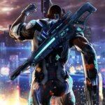 PlayStation 5 in arrivo nel 2020. - Crackdown3 1920x1080 150x150
