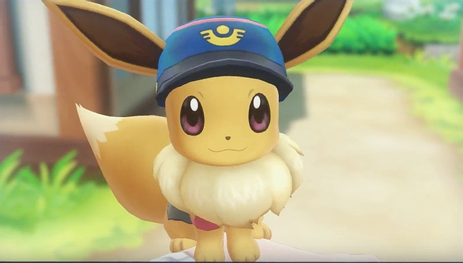 Pokémon: Let's Go Pikachu! - Recensione 5 - Hynerd.it