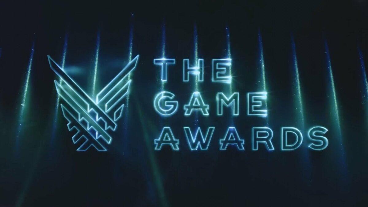 The Game Awards 2018: Ecco Cosa Il Pubblico Ha Scelto