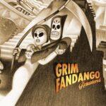 I giochi gratis di Marzo 2019 - grim fandango remastered grim fandango quest art 103985 1920x1080 150x150