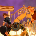 Doppia offerta da Ubisoft - kingdom hearts 3 pc 7338 150x150