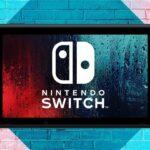 I migliori giochi per Switch del 2018