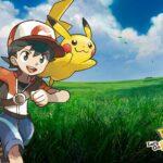 Outlast è disponibile su Nintendo Switch - pokemon letsgo pikachu v1 1920x1200 150x150