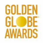 Sundance Film Festival 2019 - Golden Globe 1920x1080 150x150