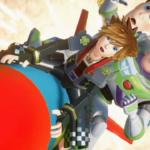 L'angolo Indie: The Talos Principle parte 2 - Kingdom Hearts III Header 1280x720 150x150
