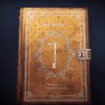 L'angolo Indie: Fez e i giochi creati dal ''singolo'' - Schermata 2019 01 27 alle 20.57.19 150x150