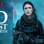 IO, recensione della nuova esclusiva targata Netflix - io 03 150x150
