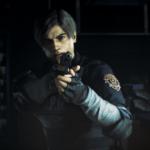 Sea of Solitude, un nuovo EA Originals - resident evil 2 remake 150x150