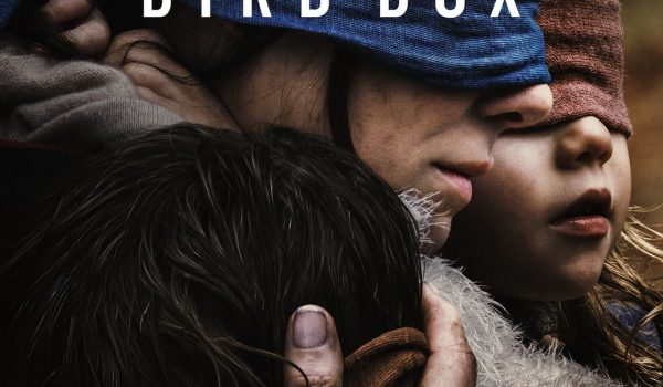 Bird Box, La Recensione 4 - Hynerd.it