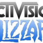 Activision Blizzard: avviate le procedure per un forte taglio del personale - ActivisionBlizzard 1920x1080 150x150