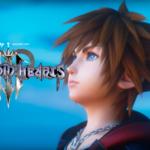 Kingdom Hearts III - Recensione, NO Spoiler! - KH3 Recensione 150x150