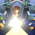 Rage 2 - trailer ufficiale di gioco - KINGDOM HEARTS Ⅲ 150x150