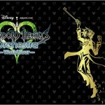 Gears Of War 4: Rise of the Horde - Kingdom Hearts Orchestra World Tour Encore 1280x720 150x150