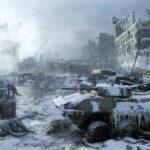 Xbox Store: i games with gold di Marzo 2018 - Metro Exodus 1920x1080 150x150