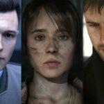 Gamescom 2018: un successo di pubblico e di critica - Quantic Dream 150x150