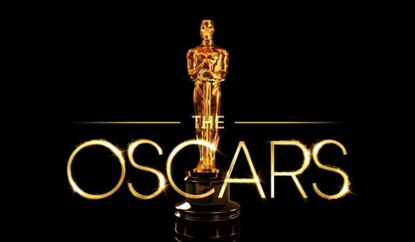 Oscar 2019: Tutto Sembra Ridursi A Solo Pochi Nomi 35 - Hynerd.it