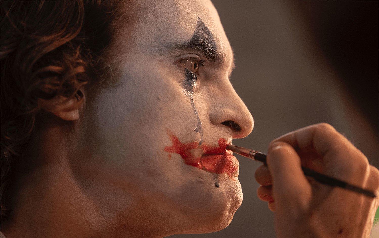 Joker - Trailer Finale E Nuovo Poster 6 - Hynerd.it