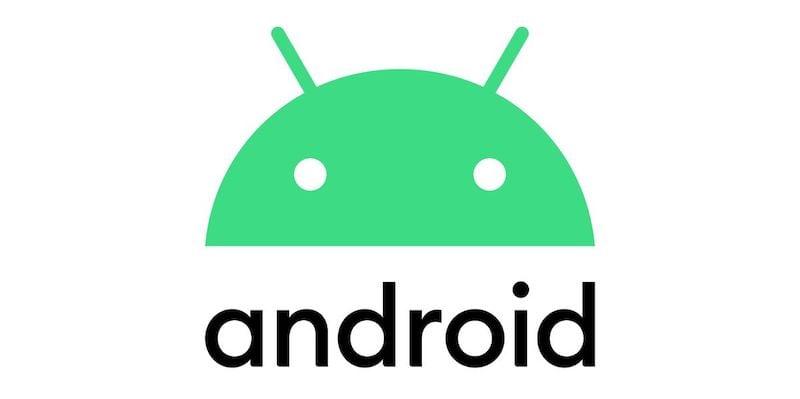 Android 10 Novità E Dispositivi Aggiornati 2 - Hynerd.it