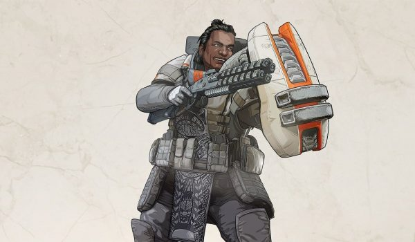 Apex Legends: Come Usare Gibraltar Al Meglio 7 - Hynerd.it