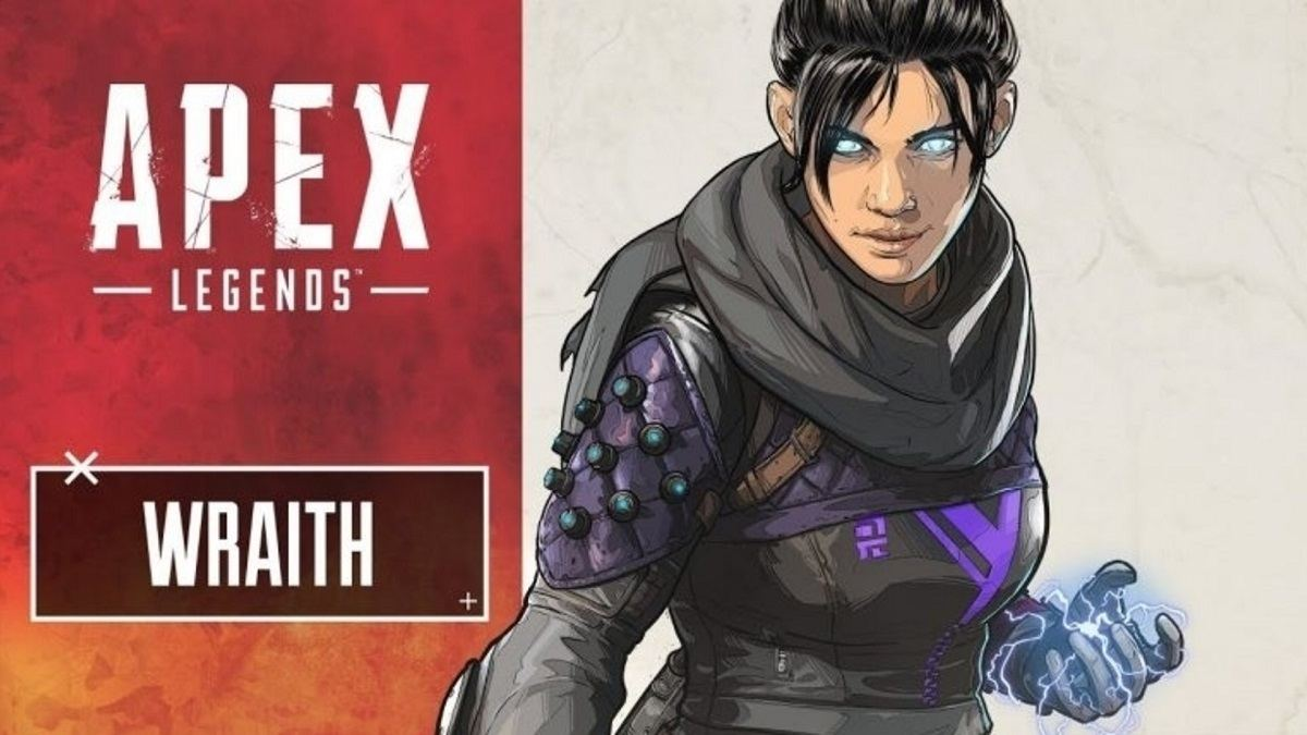 Apex Legends: Come Usare Wraith Al Meglio 14 - Hynerd.it