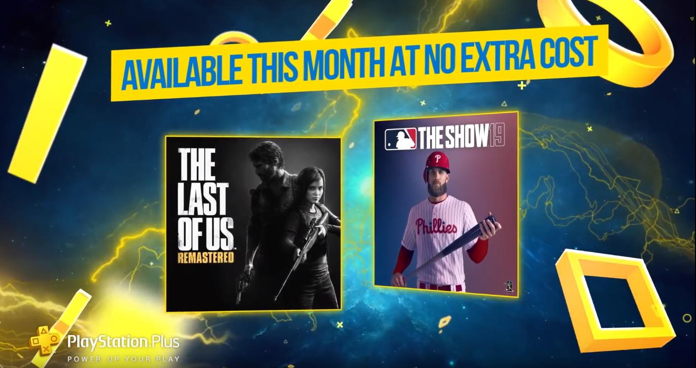 I giochi gratis di ottobre 2019 2