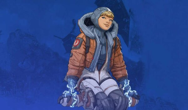 Apex Legends: Come Usare Wattson Al Meglio 4 - Hynerd.it