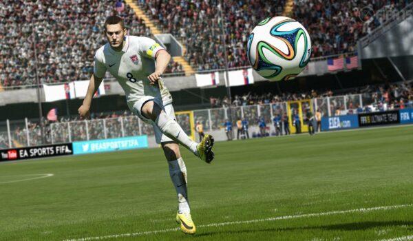 Fifa 20: Prime Impressioni 5 - Hynerd.it