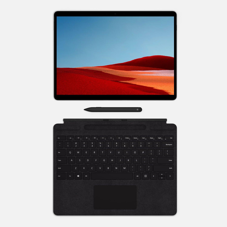 Surface E Xbox: Il Meglio Della Tecnologia Microsoft Per Un Natale Hi-Tech 5 - Hynerd.it