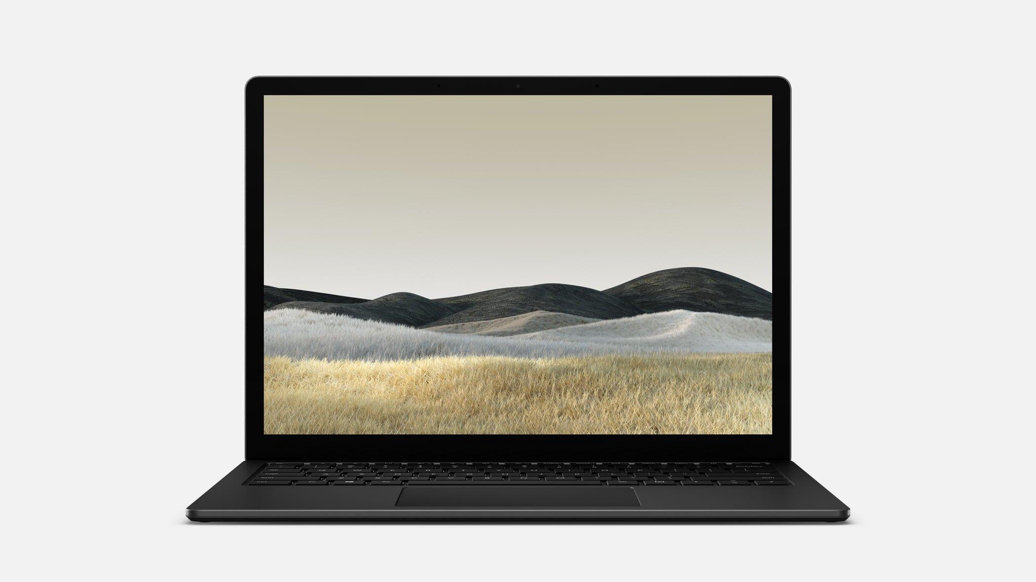 Surface E Xbox: Il Meglio Della Tecnologia Microsoft Per Un Natale Hi-Tech 2 - Hynerd.it