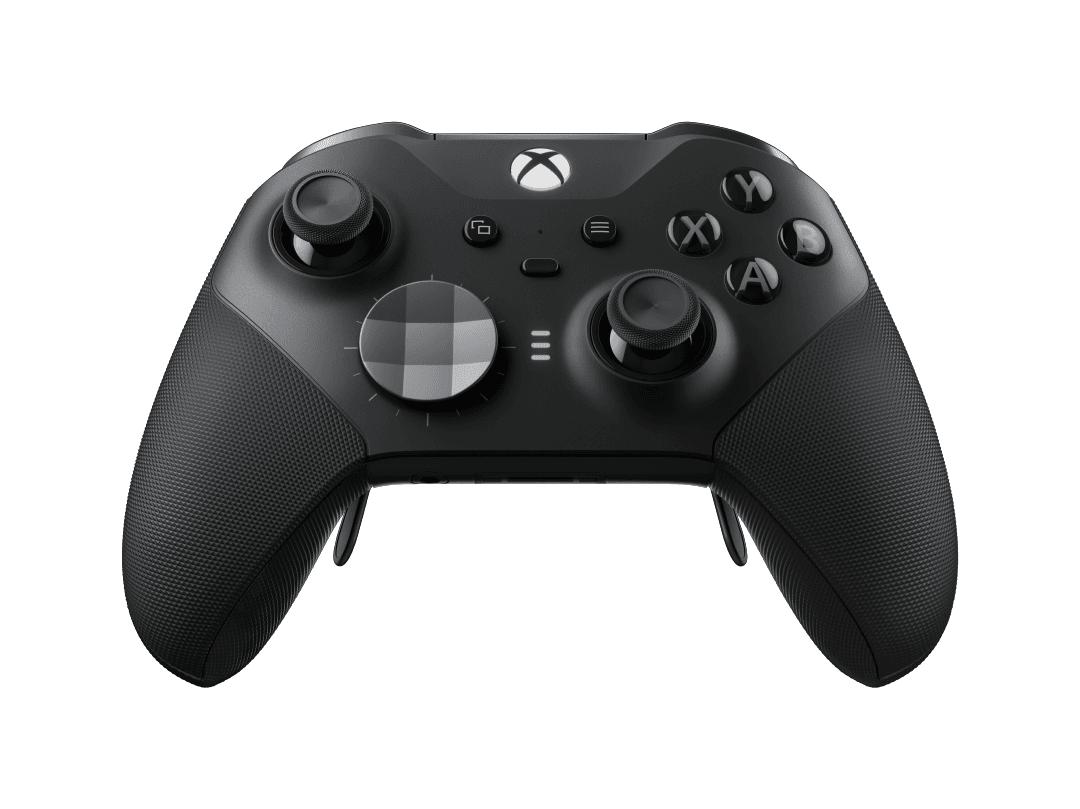 Surface E Xbox: Il Meglio Della Tecnologia Microsoft Per Un Natale Hi-Tech 6 - Hynerd.it
