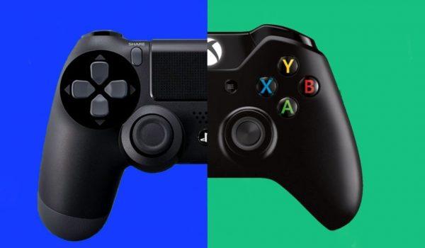 Ps5 E Xbox Scatlett, Ultime Notizie 11 - Hynerd.it