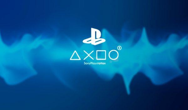 Sony, Garantire La Transizione Completa Verso Le Console Next-Gen 2 - Hynerd.it