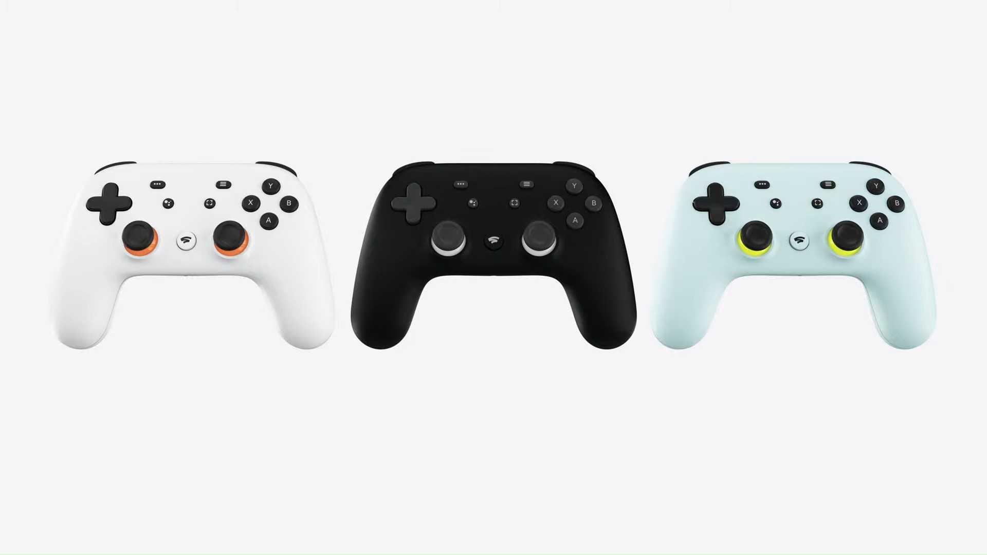 Google Stadia: il futuro del gaming? - Recensione 3