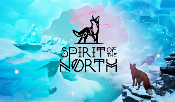 Spirit Of The North - Recensione